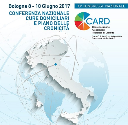 Congresso Card Bologna