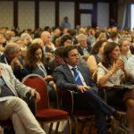 XV Congresso Nazionale CARD ITALIA