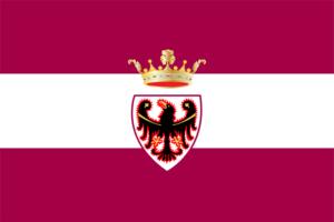 Trentino card