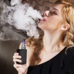 Le Sigarette Elettroniche Fanno Male Alla Salute?