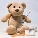 Copertura Vaccinale In Italia: Sopra Il 95%