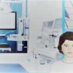 Tumore Al Pancreas: L'App Innovativa Per I Pazienti