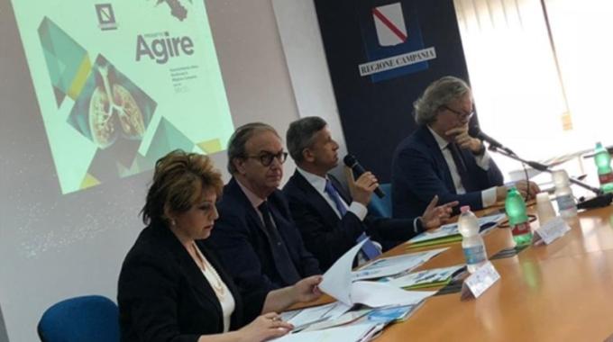 Card Italia Sostiene Il Progetto AGIRE