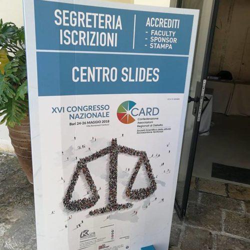 Centro Slide