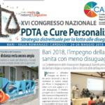 XVI CARD Nazionale: Il Magazine Online
