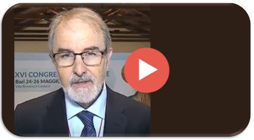 (Video) Card FVG: Intervista Al Pres. Pletti