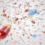 Infezioni E Uso Di Antibiotici Nelle RSA: Il Report Del Progetto HALT-3 In Toscana