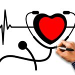 Ospedale Di Continuità: Finalmente Ci Siamo?