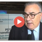 (Video) Card Marche: Intervista Al Pres. Gentili