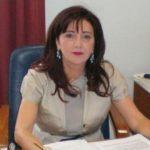 Nomina Dir. Area Distrettuale 1 ASL 2 Lanciano-Vasto-Chieti
