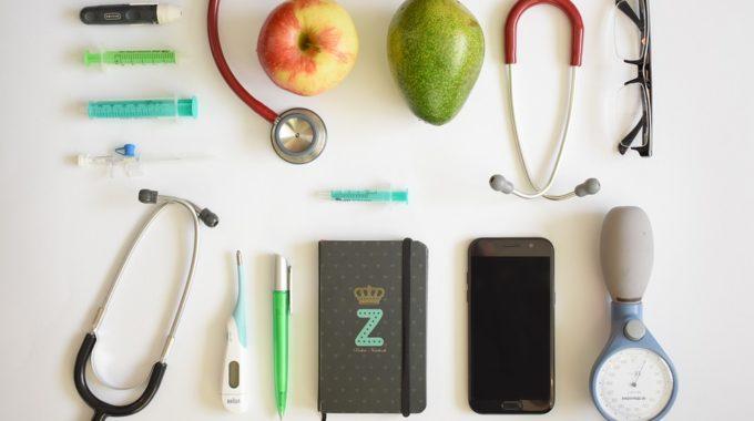 Le Nuove Linee Guida 2018 Per L'Ipertensione
