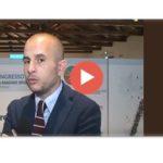 (Video) Tribunale Per I Diritti Del Malato: Intervista A T. Aceti