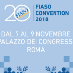 FIASO Convention 2018