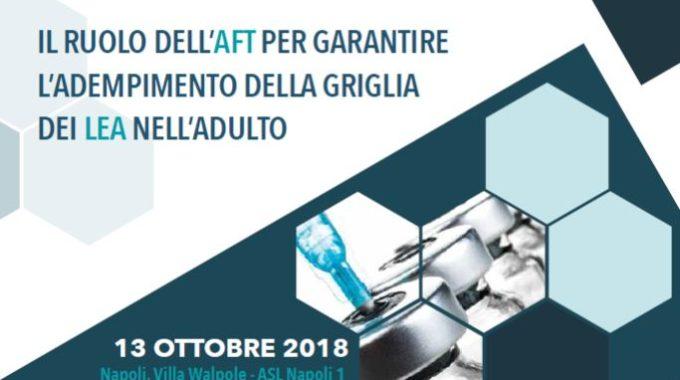 Eventi Card Campania