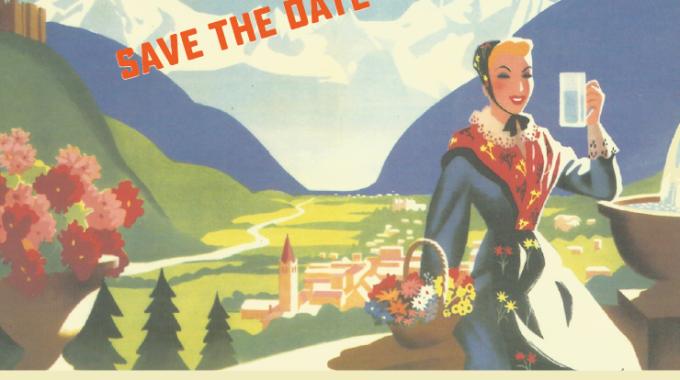 3° Convegno Interr. CARD: Piemonte – Valle D'Aosta