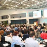 Congresso Nazionale 2019 Di Pisa: La Gallery
