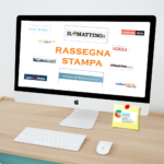 Leggi La Rassegna Stampa Del Congresso CARD Di Pisa