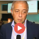(Video) Intervista A Rossi – Presidente CARD Toscana (Congresso Pisa 2019)