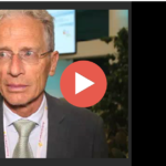 (Video) Intervista A Da Col – Centro Studi CARD (Congresso Pisa 2019)