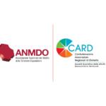 Iscriviti Al XVII Congresso Nazionale ANMDO – CARD