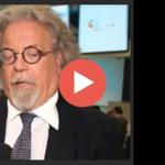 (Video) Intervista A Scotti – Segretario FIMMG (Congresso Pisa 2019)