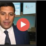 (Video) Intervista A Trama – Resp UOD Politiche Del Farmaco R.Campania (Congresso Pisa 2019)