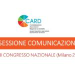 Sessione Comunicazioni: Chiusi I Termini Per Partecipare