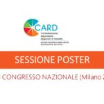 Sessione Poster: Modalità Di Partecipazione