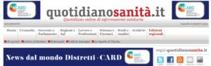 qs card italia