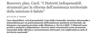 sito card italia