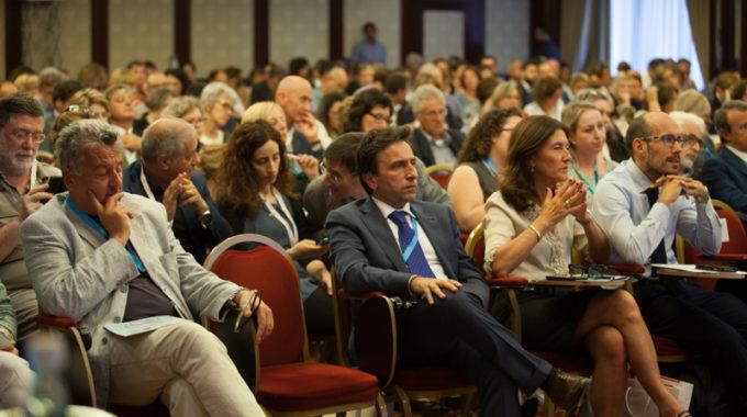Evento Card Italia Bologna
