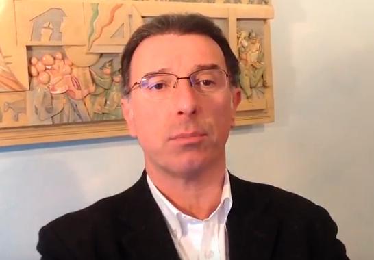 Prof. Sanitarie E Medicina Di Genere: Cosa Cambia Nella Normativa?