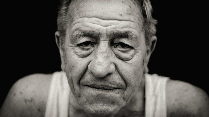 Curare Il Parkinson: Siamo Ad Una Svolta?