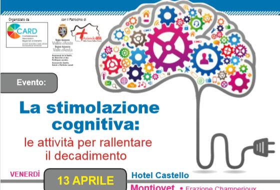 La Stimolazione Cognitiva: Le Attività Per Rallentare Il Decadimento