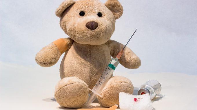 Copertura Vaccinale