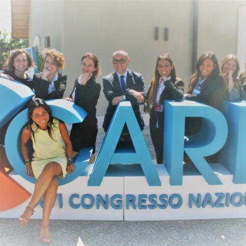 20180524 26 Congresso CARD BARI 0166
