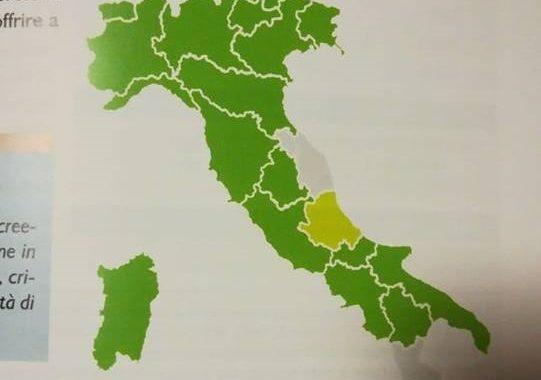 LEA E Malattie Rare: Il Modello Puglia