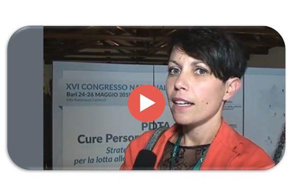 (Video) Card Valle D'Aosta: Intervista Al Pres. Duò