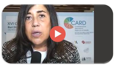 (Video) SIFO: Intervista Al Pres. Naz. Creazzola