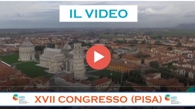 Congresso CARD Pisa 2019