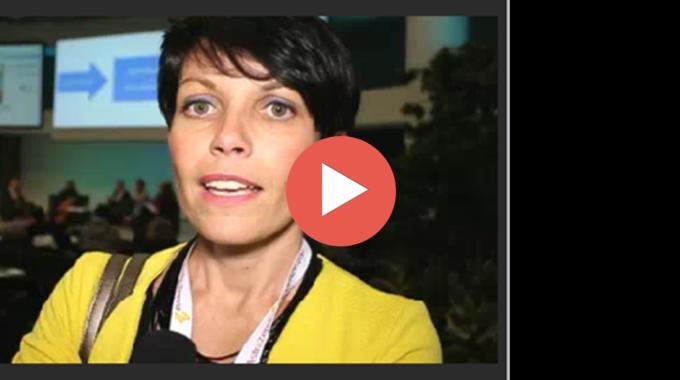 (Video) Intervista A Duò – Presidente CARD VdA (Congresso Pisa 2019)