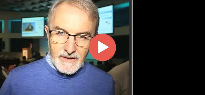 (Video) Intervista A Pletti – Presidente CARD FVG (Congresso Pisa 2019)