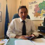 """[QS] Verso Il 19° Congresso Nazionale Card: """"Nei Distretti La Risposta Alla Home Care"""". Intervista Al Presidente Gennaro Volpe"""